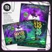 hocus_pocus_flyer_ad